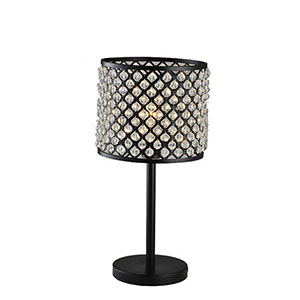 JF1603 T1 table lamp 5