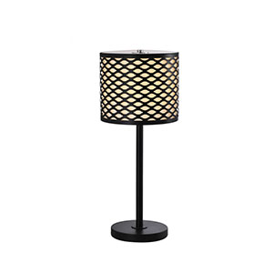 JF1605 T1 table lamp