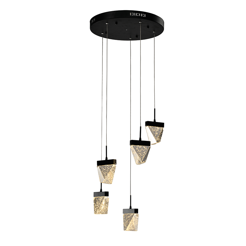 LEDpendant light